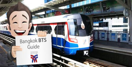 BTS / Ratchathewi Station (Walk 13 Minute)